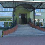 Urząd Miasta Międzyrzec Podlaski wraca do bezpośredniej obsługi interesantów