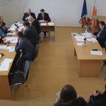 13 sierpnia odbędzie sesja absolutoryjna w gminie Rokitno