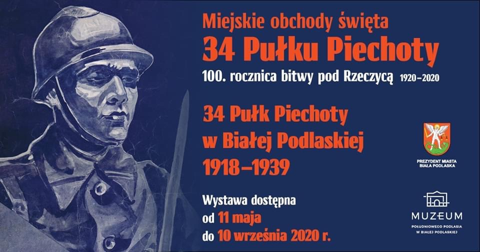 ukrainkaszukapolaka Wyszukiwarka gmailgeek.com