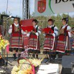 Kulturalny Pejzaż Podlasia: Zespół śpiewaczy z Rozwadówki