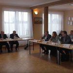 23. sesja Rady Gminy Międzyrzec Podlaski (zaproszenie)