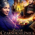 Kino letnie na leżaczkach w Wisznicach (zaproszenie)