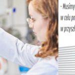 Wieści z Unii: 117 mln euro na innowacyjne leki