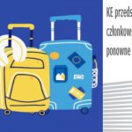 Wieści z Unii: Turystyka i podróżowanie w czasie pandemii