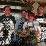 Gotuj z Perkowicami!