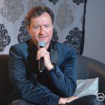 """Jacek Kawalec i """"e-Teatr na piątek"""" z Bialskim Centrum Kultury"""