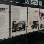 Nowa wystawa w Galerii Biała Lokomotywa (zaproszenie)