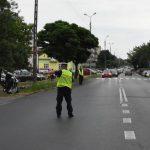 Kryminałki: Nie ustąpił pierwszeństwa przejazdu motorowerzyście