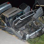 Kryminałki: Odpowiedzą za krótkotrwałe użycie pojazdu