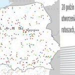 Wieści z Unii: WIFI4EU dla gmin
