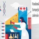 Wieści z Unii: Leki dostępne dla każdego Europejczyka
