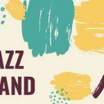 Koncert jazzowy w Hrudzie – ODWOŁANY