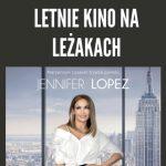 """Sosnówka: """"Letnie Kino"""" w Sosnówce (zaproszenie)"""