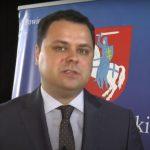 Powiat: Propozycji szczepień przedstawicieli władz powiatu bialskiego?