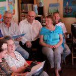 W Piszczacu powstaje Klub Seniora