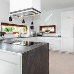 Meble na wymiar – dopasuj wyposażenie mieszkania do siebie