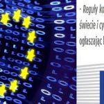 Wieści z Unii: Jaka konkurencja na wspólnym rynku?