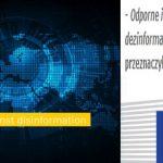 Wieści z Unii: Społeczna kontrola sieci