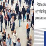 Wieści z Unii: Wysokie kwalifikacje pomogą gospodarce