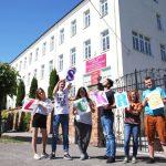 ZSCKR w Leśnej Podlaskiej z dofinasowaniem na kształcenie zawodowe