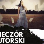 Staszicowski wieczór autorski (zaproszenie)