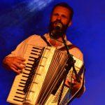 Witek Muzyk Ulicy w Serpelicach! (zapowiedź)