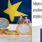 Wieści z Unii: Rynki kapitałowe Europy