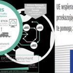 Wieści z Unii: Ekologiczna odbudowa gospodarki UE