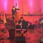 19. Podlasie Jazz Festiwal za nami (galeria)