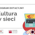 Ruszyła Terespolska Platforma Kultury