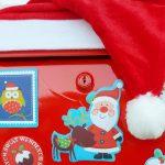 Piszczac: Poczta Św. Mikołaja już działa!