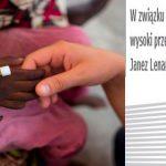 Wieści z Unii: Światowy Dzień Pomocy Humanitarnej