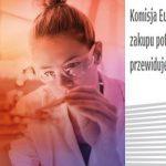 Wieści z Unii: Szerszy wachlarz szczepionek