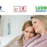 Bezpłatne badania mammograficzne w Białej Podlaskiej (zaproszenie)