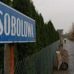 Biała Księga Budowy Dróg: Pierwsze już powstały – Sobolowa (galeria)