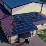 Sławatycze: Gmina z Energią! – posumowanie projektu OZE (film) (galeria)
