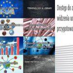 Wieści z Unii: Bezpieczne dostawy surowców