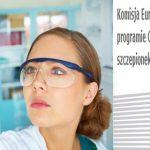 Wieści z Unii: COVAX szansą na pokonanie pandemii