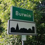 16 czerwca 1863 roku pod Burwinem – zaginione mogiły powstańców styczniowych