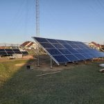 Efektywna gospodarka wodno-ściekowa w Terespolu