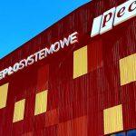 Biała Podlaska: Awaria w PEC-u. W części miasta nastąpi przerwa w dostawie ciepła