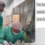 Wieści z Unii: Koronawirus: terapia dla najciężej chorych