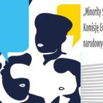 Wieści z Unii: Prawa mniejszości