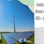 Wieści z Unii: Stan unii energetycznej
