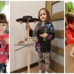 """Biała Podlaska: """"Kochajmy ptaki i pomóżmy im przetrwać zimę"""" – akcja bialskich przedszkolaków"""