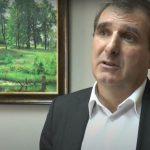 Biała Podlaska: Świetlice wiejskie w gminie zyskają nowy blask (film) (galeria)