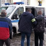 Kryminałki: Zatrzymani za kradzież elektronarzędzi