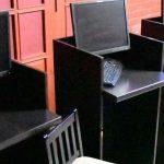 Kryminałki: Zabezpieczyli komputery służące do nielegalnego hazardu
