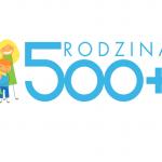 Rokitno: Nabór wniosków na świadczenie 500+