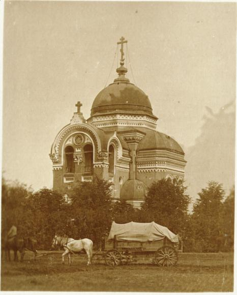https://pl.wikipedia.org/wiki/Cerkiew_Świętych_Kosmy_i_Damiana_w_Łomazach